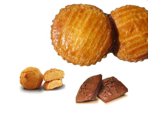 gourmand-coffret